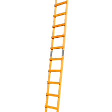 ARTILOC: Location d'échelle de toit